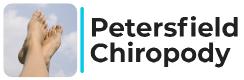Petersfield Chiropody